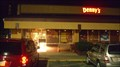 Image for Denny's - Commercial Rd - Leominster, Ma