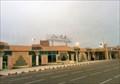 Image for Aeroport Al Massira - Agadir, Morocco
