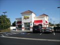 Image for In N Out - Clover Rd - Tracy, CA