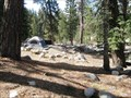 Image for Lodgepole Campground - Sequoia National Park, CA