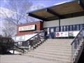 Image for Scouts Canada Service Centre - Calgary, Alberta