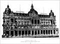 Image for 1900 - Dom-Hotel - Köln, Germany, NRW