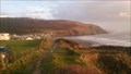 Image for Rare Whale Washed Up - Clarach, Aberystwyth, Ceredigion, Wales, UK