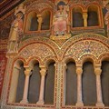 Image for Knight's Hall - Wartburg Castle, Germany