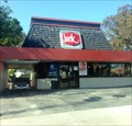 Image for Jack in the Box - Wifi Hotspot - Torrance, CA