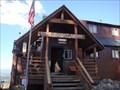 Image for Alpine Club / Lincoln Highway - El Dorado Co. CA