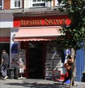 Image for Insim News -- 47 Marylebone High Street, Westminster, London, UK