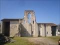 Image for Abbaye de la Frenade. Cognac. France