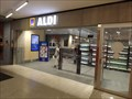 Image for ALDI Store - Waterloo, NSW, Australia