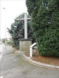 Image for La croix de la Gringaudière