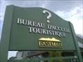 Image for Bureau d'acceuil Tourisque d'Eastman - Québec - Canada
