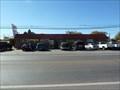 Image for Jerry's Market - Albuquerque, New Mexico