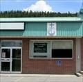 Image for New Apostolic Church - 100 Mile House, British Columbia