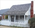 Image for Burgandine House - Culpeper, VA
