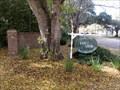 Image for Far View Bed & Breakfast - Brenham, TX