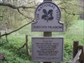 Image for National Trust - Burford Meadow - Mickleham - Surrey