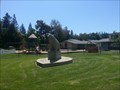 Image for Gardner Bullis School Bear - Los Altos Hills, CA