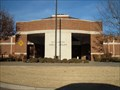 Image for Stillwater Public Library