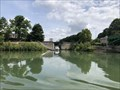 Image for Écluse 17 St-Maur - River Marne - Maisons-Alfort - France