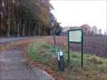 Image for 87 - Glimmen - NL - Fietsroutenetwerk Drenthe