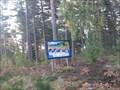 Image for Välkommen till Fliseryd - Fliseryd, Sweden