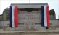 Image for Monument aux Morts - Boulogne sur mer - France