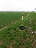 Image for TB 1410-21.0 U statni silnice