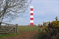 Image for The Gribbin,  Cornwall.