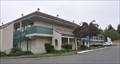 Image for Motel 6 Vallejo - Maritime North WiFi