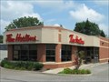 Image for Tim Horton's - 4231 Peach St - Erie, PA