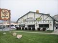 Image for The Belgian Waffles & Omelet Inn  - Midvale Utah