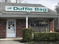 Image for The Duffle Bag, Patterson, NY