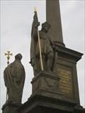 Image for Sv. Václav - Tisnov, Czech Republic