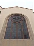 Image for Laguna Presbyterian Church - Laguna Beach, CA
