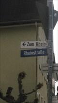 Image for Rheinstraße (Austrian Edition) - Bad Breisig - RLP - Germany