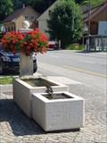 Image for Brunnen Kirchweg / Hauptstrasse - Zullwil, SO, Switzerland
