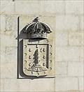 Image for Coruña - Bergondo, A Coruña, Galicia, España
