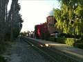Image for The Depot - San Juan Capistrano, CA