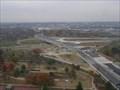Image for I64/US Hwy 40 - Kingshighway Webcam - St. Louis, Missouri