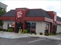 Image for Jack in the Box-Taylor Rd-Hazelwood,MO