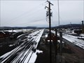 Image for Railyard - Binghamton, NY