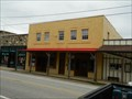 Image for Sullivan Building #1 - Hardy Downtown Historic District - Hardy, Ar.