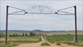 Image for Ox Yoke Ranch ~ Beulah, Wyoming