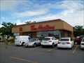 Image for Tim Horton's - On Fallowfield near Woodroffe in Ottawa, ONT
