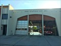 Image for Fire Station No. 26 - Los Angeles, CA