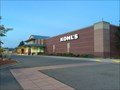 Image for Kohl's - Louisville, CO
