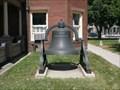 Image for Old Joe - York, PA