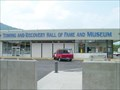 Image for International Towing & Rescue Hall of Fame & Museum