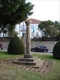 Image for Pelourinho de Oliveira do Hospital - Coimbra, Portugal