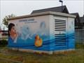 Image for Wasser in der Badewanne - Wismar, Mecklenburg-Vorpommern, Deutschland
